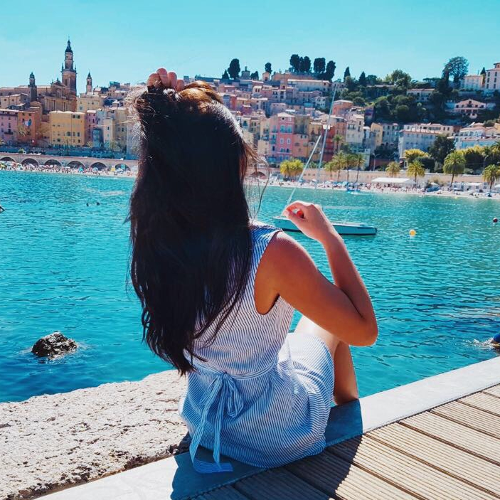 10 things to expect from Côted'Azur
