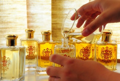 parfumerie-galimard