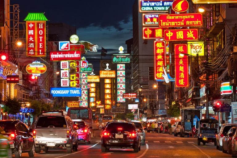 bangkok-chinatown.jpg