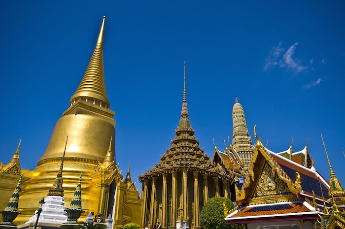 Grand-Palace-.jpg