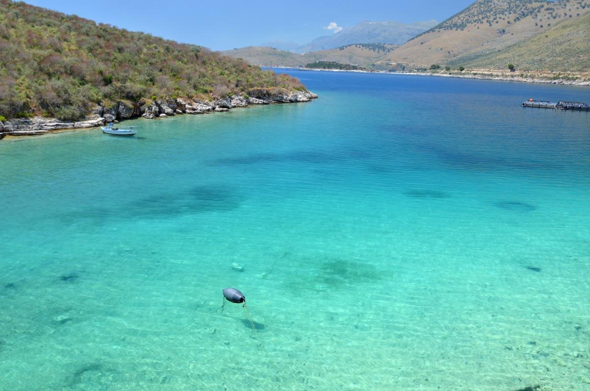 porto_palermo_beach
