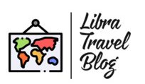 Libra Travel Blog